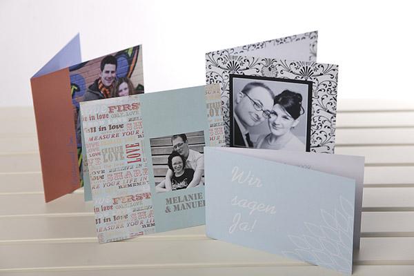 Hochzeitseinladungen Texte Muster On Weitere Pictures