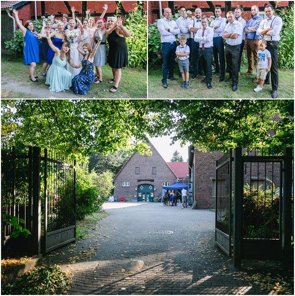 Atelier 77 Bochum Hochzeitsfotografin Kathrin Hester